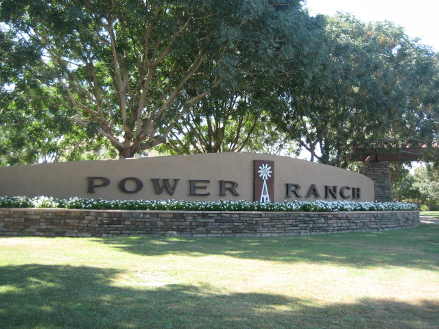 Power Ranch Foreclosures