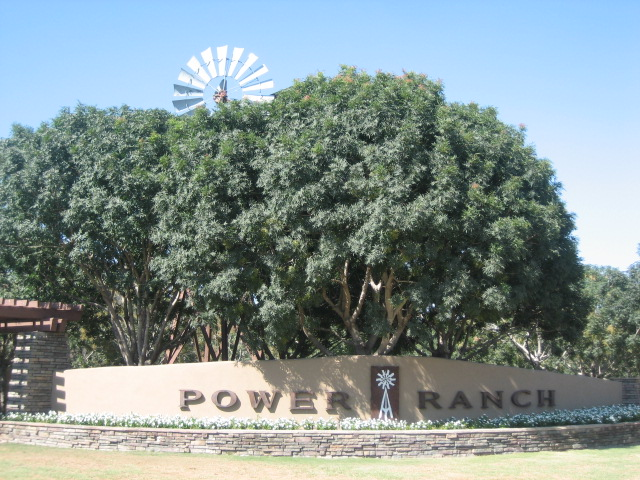 Power Ranch Homes For Sale Market News